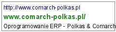http://www.comarch-polkas.pl/